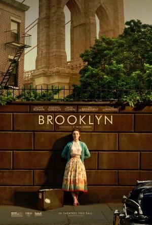 Brooklyn-US-Poster-Saoirse-Ronan (1)
