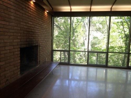 Living-Room-500x375